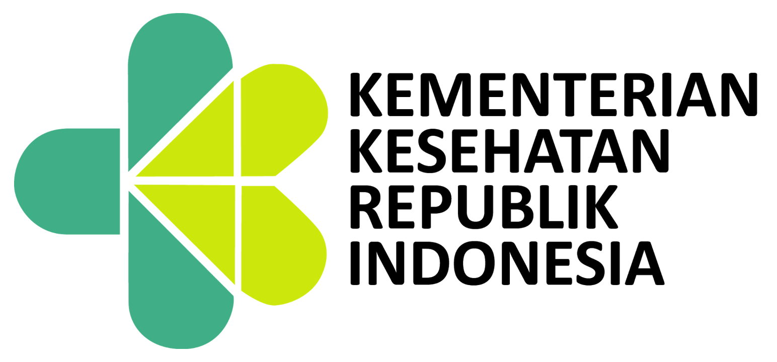 Image result for logo Kemenkes