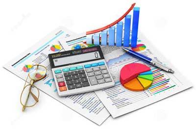 Laporan Keuangan Pemerintah sesuai PSAP 13